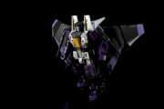G1 Cybertronian Skywarp | 11/12