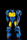 MTMTE Nightbeat | 2/14
