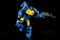 MTMTE Nightbeat | 4/14