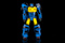 MTMTE Nightbeat | 5/14