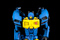 MTMTE Nightbeat | 6/14