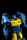 MTMTE Nightbeat | 8/14