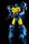 MTMTE Nightbeat | 10/14