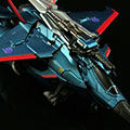 Prime Noble Thundercracker | 11/16